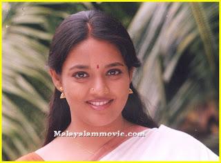 News today in tamil 72g news today in tamil news today in tamil altavistaventures Choice Image